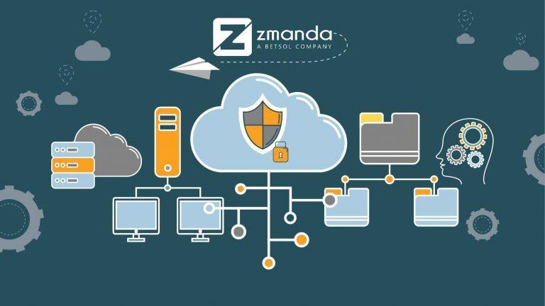 กลยุทธ์การสำรองข้อมูลยอดนิยมเพื่อรับรองความปลอดภัยของข้อมูลบนคลาวด์