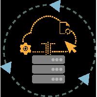 Incremental Backups (based on MySQL Binary Logs) | MySQL Backup Restore | Zmanda