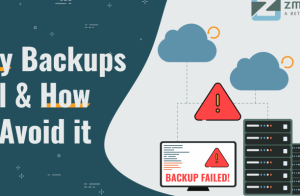 Why-backups-fail-and-how-to-avoid-it