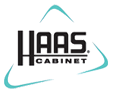 Haas Cabinet Logo | Zmanda Enterprise Data Backup and Recovery Solution